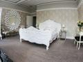 bedroom9926