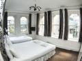 bedroom9957