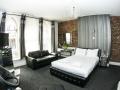 bedroom9964